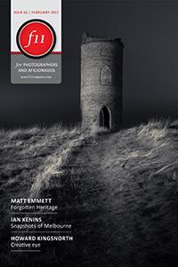 f11 :: for photographers and aficionados